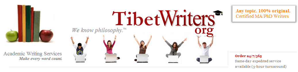 Philosophy Papers, Custom Papers, Essays, and Term Papers